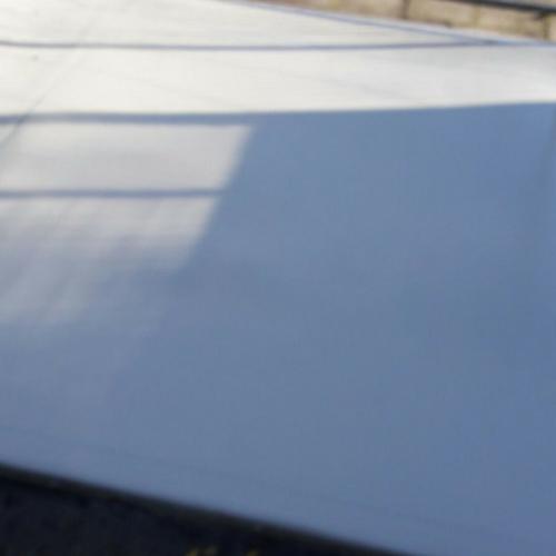 Reparatie aan polyester skatebaan polyester reparatie en for Kostprijs polyester zwembad