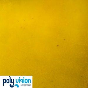 Onderhoud en reparatie polyester waterglijbaan - Optisport zwembad Sonsbeeck Breda Noord-Brabant, polyester reparatie, renovatie, onderhoud, polyester herstel, coating