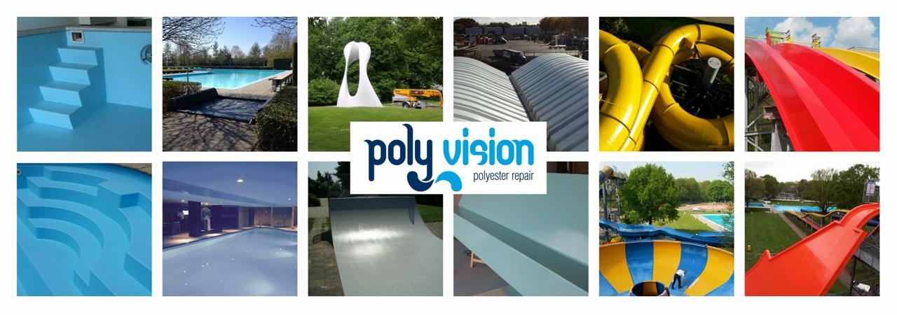 polyester reparatie, polyester renovatie, polyester onderhoud, polyester herstel, polyester schade, polyester coating, zwembad reparatie, zwembadrenovatie, zwembadcoating