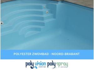 zwembad coating